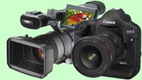 Видеосъемка и фотосъемка свадеб, свадьба фото, свадебные фото, свадебные фотографии, свадьба